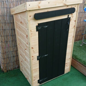 Small_mark_shed_33