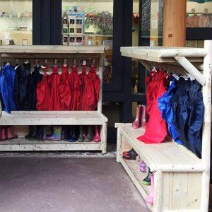 coat hooks_11