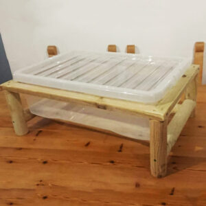 low tray2