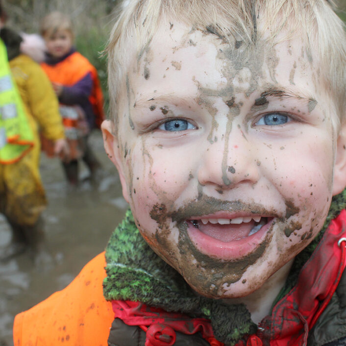 https://moeducation.co.uk/wp-content/uploads/2020/09/mud-fun-home-page-706x706.jpg