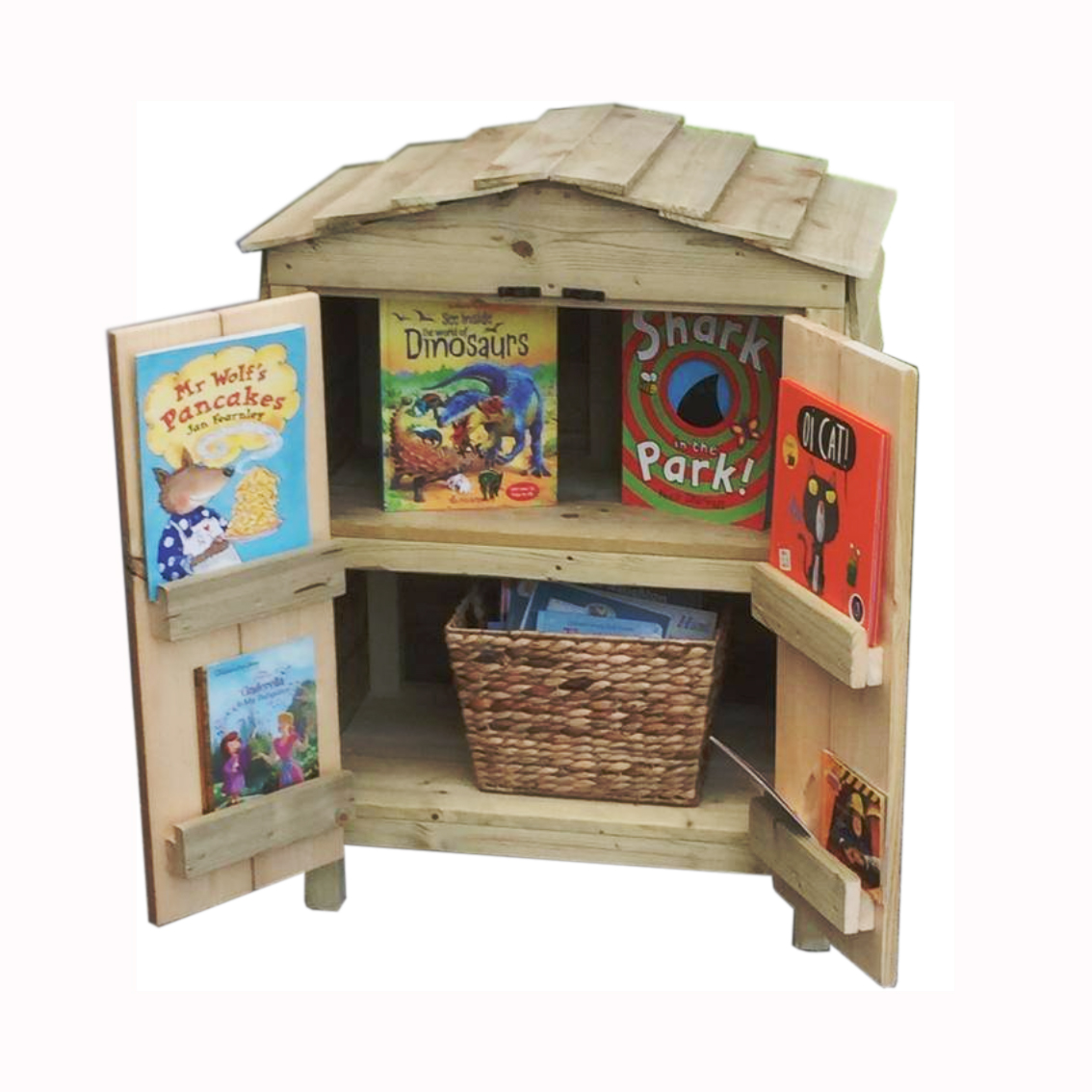 66_beehive_book_Store_22