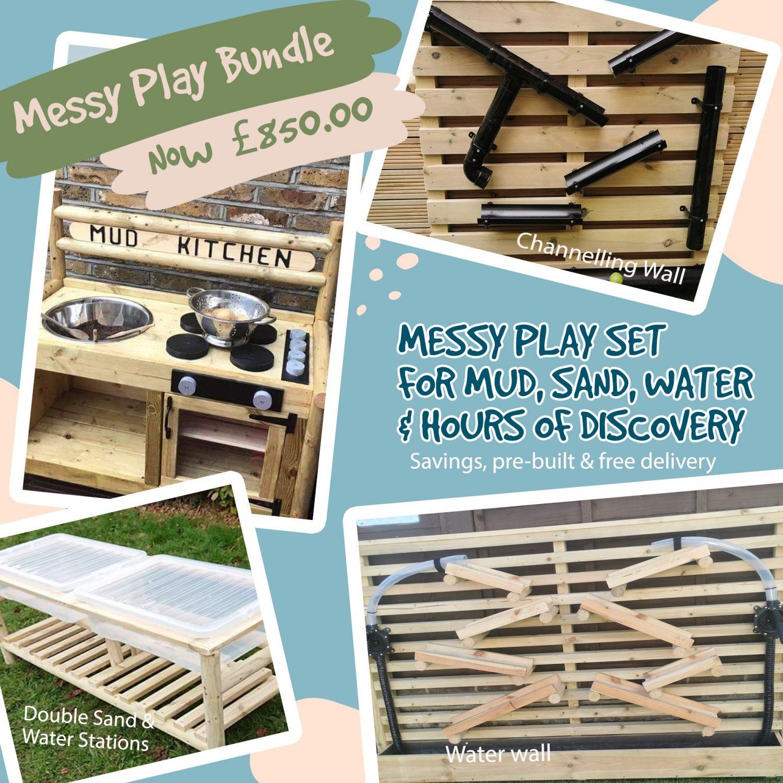 Set 5_Messy Play_main