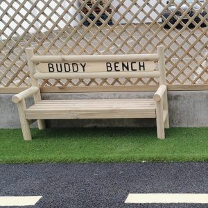 relaxation_bench_3ft_1